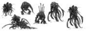 IF2 Corrupted Concept Art1