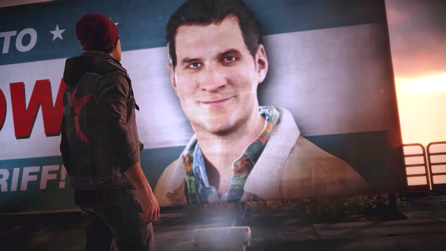 Introduction (inFamous Second Son).PNG