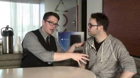 Redexx/11-11-13: More Details On Neon Abilities