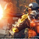 Infamous-second-son-gameinformer-screen-5.jpg