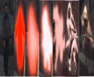 Reaper conduit 9