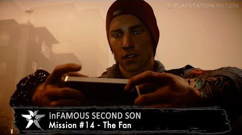 InFAMOUS_Second_Son_-_Mission_14_-_The_Fan