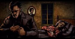 Bloody Mary. Human2.jpg
