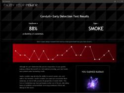 Test result.png