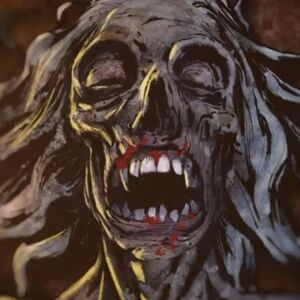 Bloody Mary. Corpse.jpg
