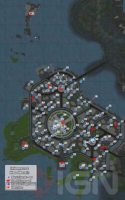 300px-Infamous map 1 v4.jpg