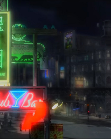 Neon District.png