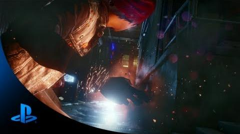 InFAMOUS_Second_Son_(PS4)