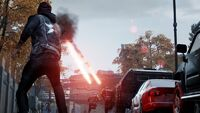 Infamous-Second-Son-Blaster