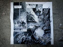 Origami Dove 13-1.jpg