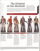AlternativeCole MacGrath6