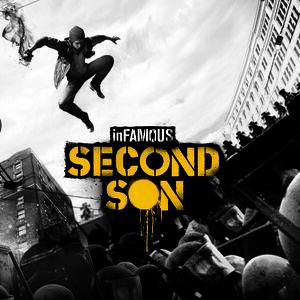 Second Son Banner.jpg