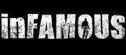 Infamous-logo-003.jpg
