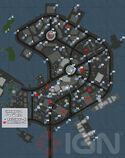 Infamous map 4