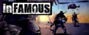 Custom inFAMOUS Banner 1.png