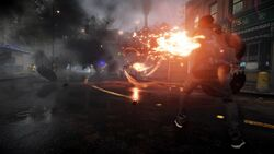 Infamous-second-son-5.jpg