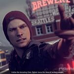 Infamous-second-son-gameinformer-screen-6.jpg