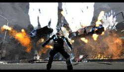 Cole Lightning Storm 1.jpg
