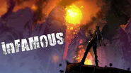 InFamous 02