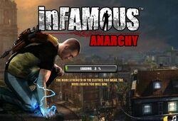 Infamous-anarchy-logo.jpg