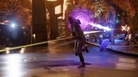 Infamous second son ps4 6