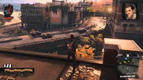 Infamous-_Second_Son_Walkthrough_-_Chasing_the_Light