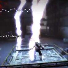 Vengeance 9.jpg