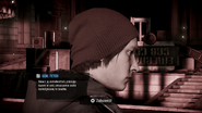 Ocal Fetch (inFamous Second Son)