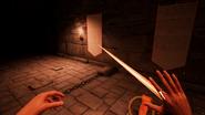Inferno-Win64-Shipping