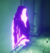 Ghost-Cloak-Infernium