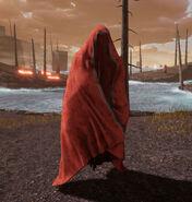 Crimson cloak infernium wiki