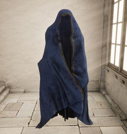 Blue-Cloak-Infernium.jpg
