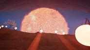 Infernium-the-sun