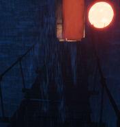 Rain-Foe