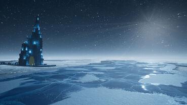 Infernium-Ice.jpg