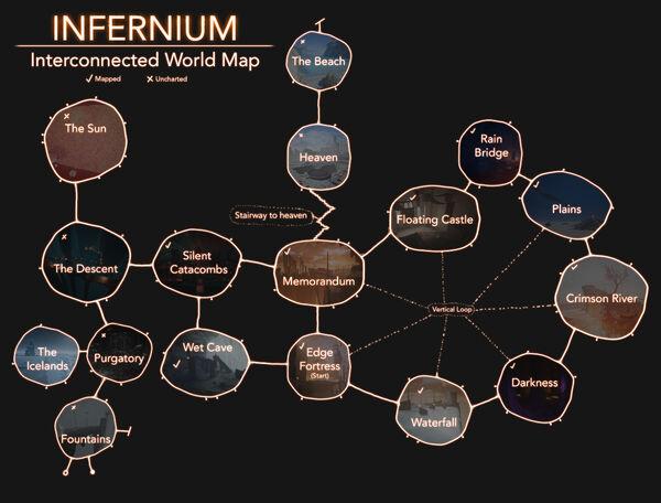 Infernium Map Interconnected jpg.jpg