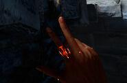 Infernium-harvesting-finger
