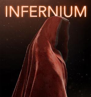 Wiki Infernium Red Cloak .jpg
