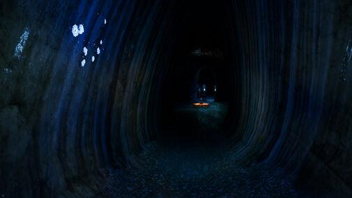 Infernium-Darkness.jpg