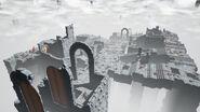 Infernium-heaven-arena