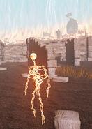 Infernium-Exploder-Volcano