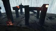 Infernium-waterfall-arena
