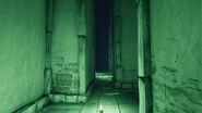 Infernium-green-hallways-arena