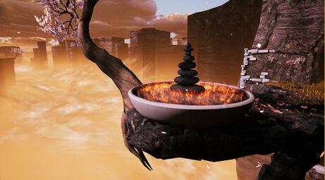 Infernium-Fire-Cairn.jpg
