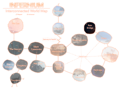 Infernium-Map-Interconnected-Png-low.png