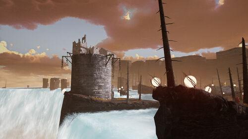 Infernium-Waterfall-Waterfalls.jpg