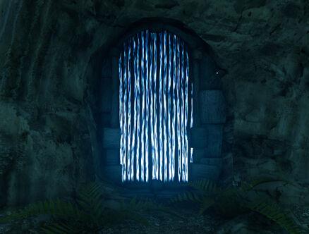 Infernium-Blue-light-barrier.jpg