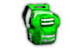 Large Backpack (Fun Edition).png