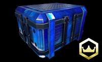 Skinbox limited indigo.png