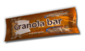 Granola Bar.png